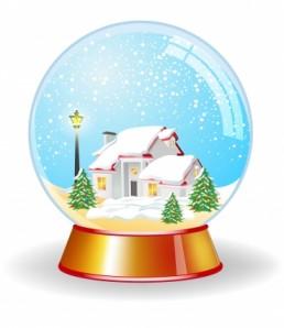 crystal_magic_globe_with_house_unde_snow_6814279