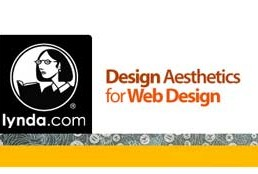 Design Aesthetics for Web Design
