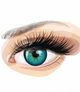eye_realistic_6813594
