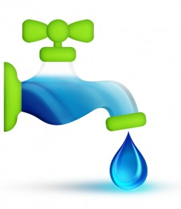 faucet-icon