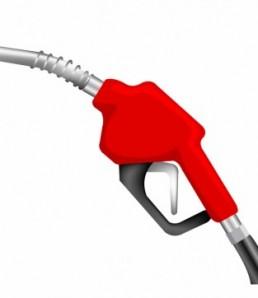دانلود وکتور شلنگ پمپ گاز