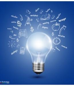 idea_light_bulb_6814361