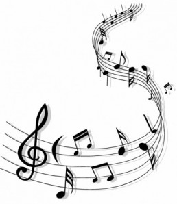 musical_abstract_background_311420