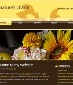 natures_charm_261