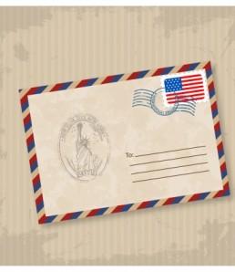 old_mail_envelope_illustration_6814272