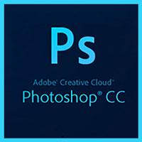 دانلود نرم افزار فتوشاپ Adobe Photoshop CC 2014 v15.2 x86/x64 فتوشاپ سی سی