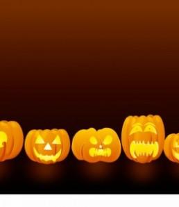pumpkin_face_266958