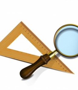 ruler_and_magnifier_6814448