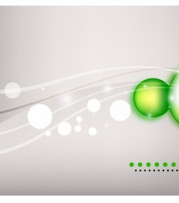 shiny_green_background_312034