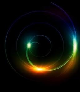 spiral_circle_brushes_178273