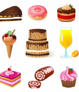 sweets_and_candies_icons_set_312069
