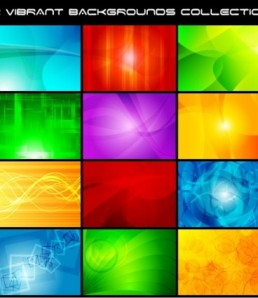 symphony_of_the_background_vector_213000744
