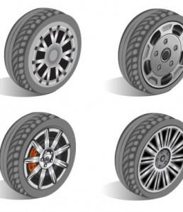 vector_wheels_312033